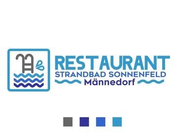 Restaurant Logotipo