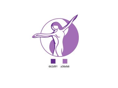 Spa Logotipo