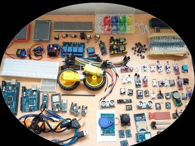 Make Your Arduino Project A Success
