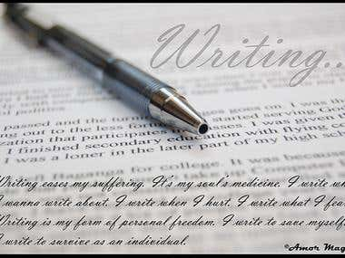 Article-Writing-