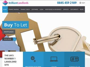http://brilliantlandlords.co.uk/