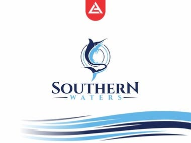 Southern Waters