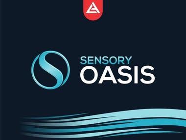 Sensory Oasis
