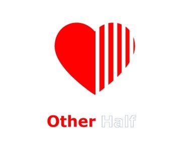 OtherHalf - Flutter Dating App