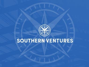 Southern Ventures Logo Refresh