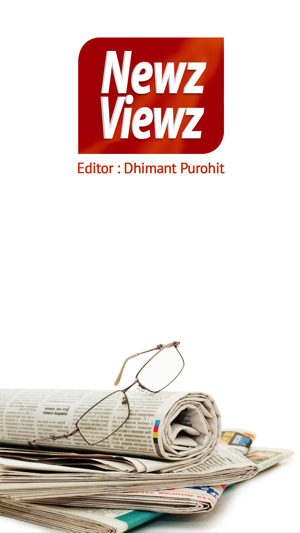 NewzViewz (NewsViews) – Latest & Breaking News App