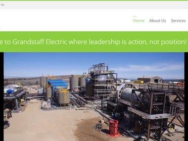 Grandstaff Electric