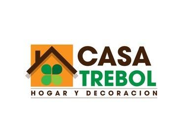Store Logotipo