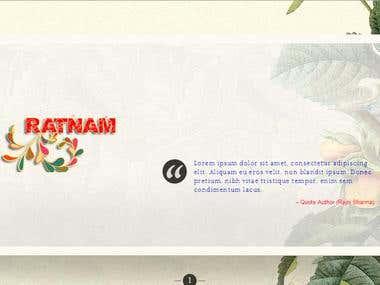 ratnamjewellers.com