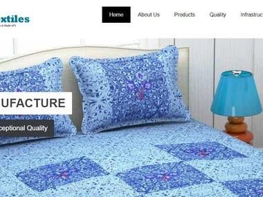 Zk Textiles