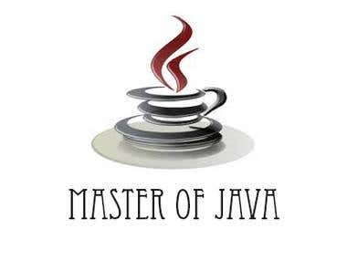 Professional Programmer  In PHP, JAVA, C#, JS & ANDROID