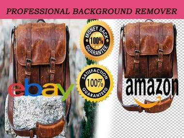 I Will Do 200 Images Background Removal And Fast Delivery