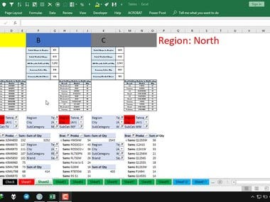 Copying Data from Excel to PowerPoint with VBA