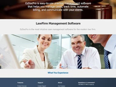 www.ezdocpro.com