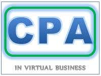 CPA in Virtual Business
