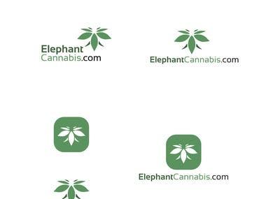 ElephantCannabis.com