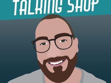 Talking Shop Podcast