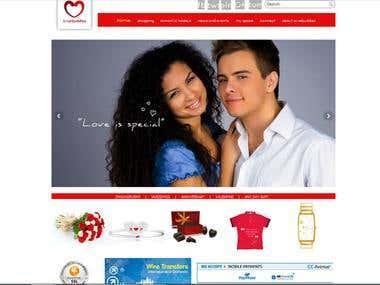 www.lovebuddies.in