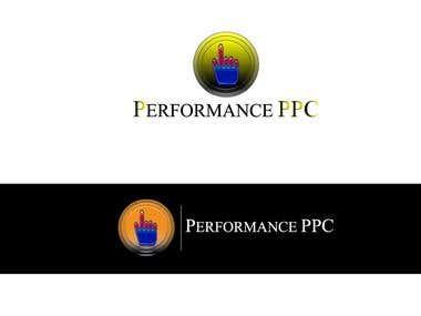 Performance PPC