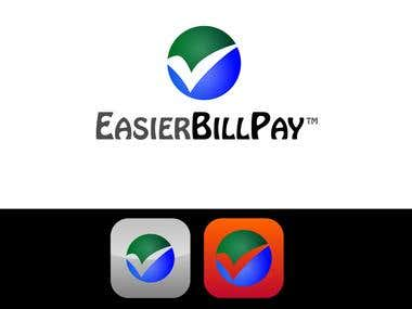 Easier Bill Pay