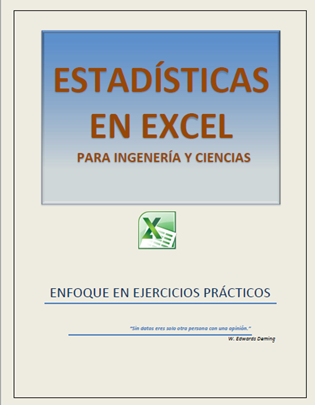 Statistic Test in Excel