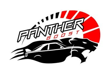 Panther Boost