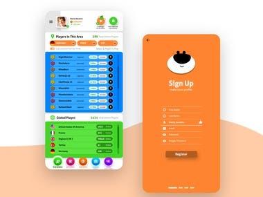 kess game mobile app