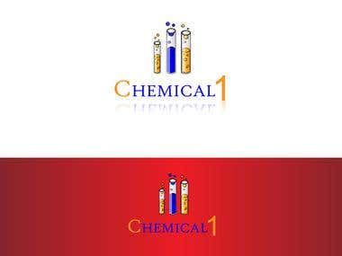 Chemical1