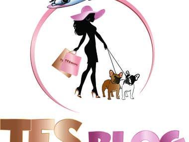 Tes blog