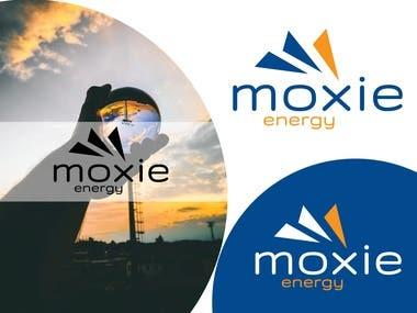Moxie Energy Logo