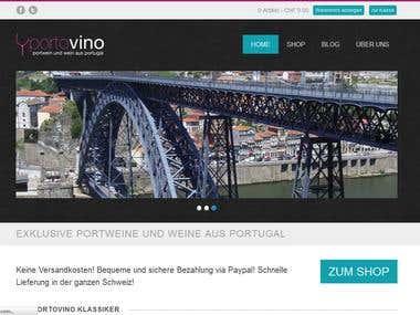 www.portovino.ch