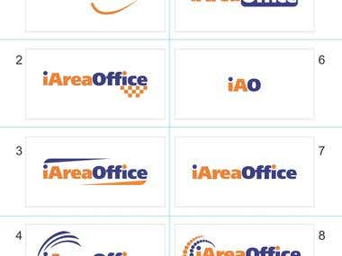 Logo Designed for a Company