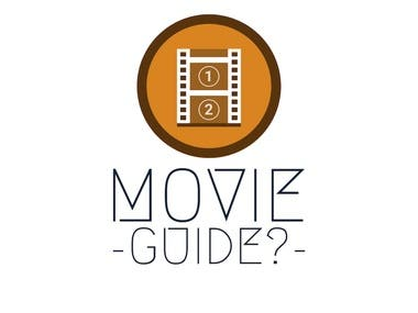 Movie Guide?