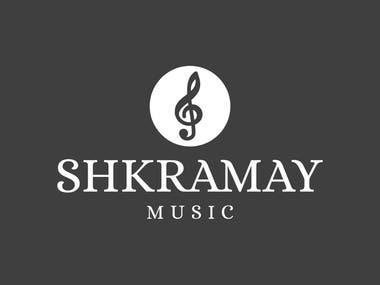 SHKRAMAY Music