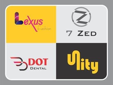 Vector Logos