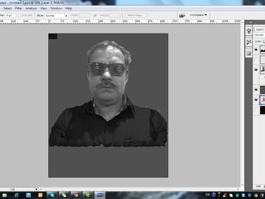 Photoshop Editing-1