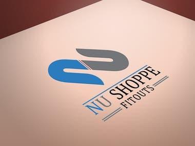 shope fitouts logo
