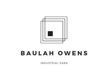 Industrial Park logo