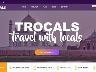 https://www.trocals.com