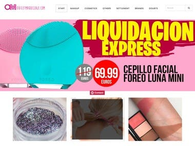 Website: https://outletmaquillaje.com/