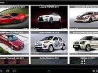 DeiselStation car wallpaper