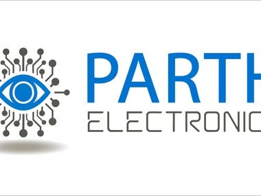 Parth Electronics