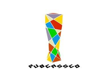 Logo Pubcassco