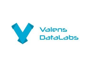 Logo Valens