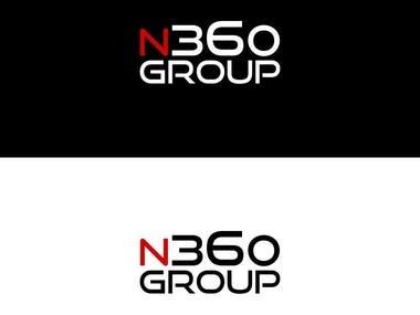 Logo n360
