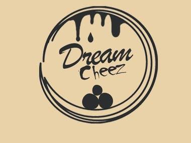 Dream Cheez