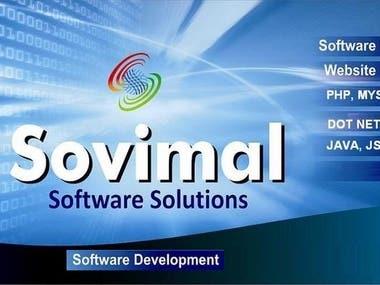 Sovimal.com
