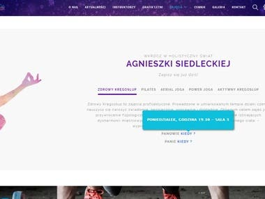 www.boogie-town.pl