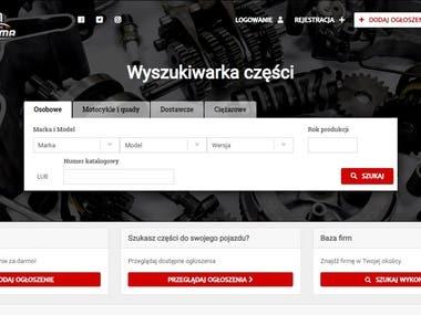 auto-farma.pl