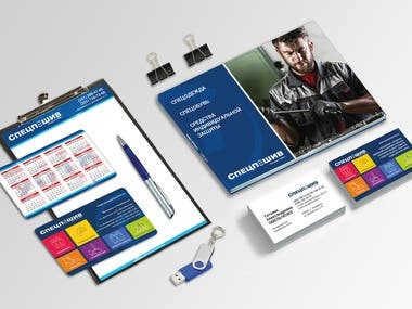 graphic design, branding